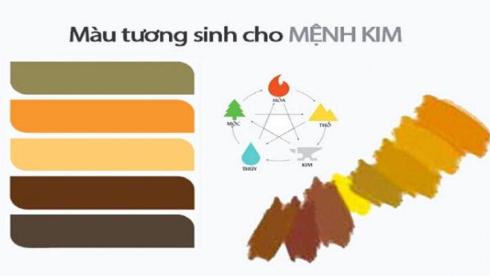 mau-tuong-sinh-voi-menh-kim